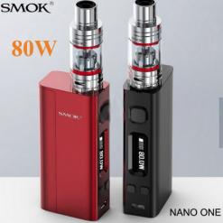 Vape Smok Nano One Starter Kit Electronic Cigarette