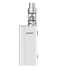 White nano one kit