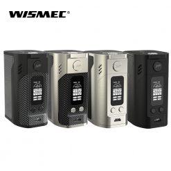 Authentic Wismec RX300