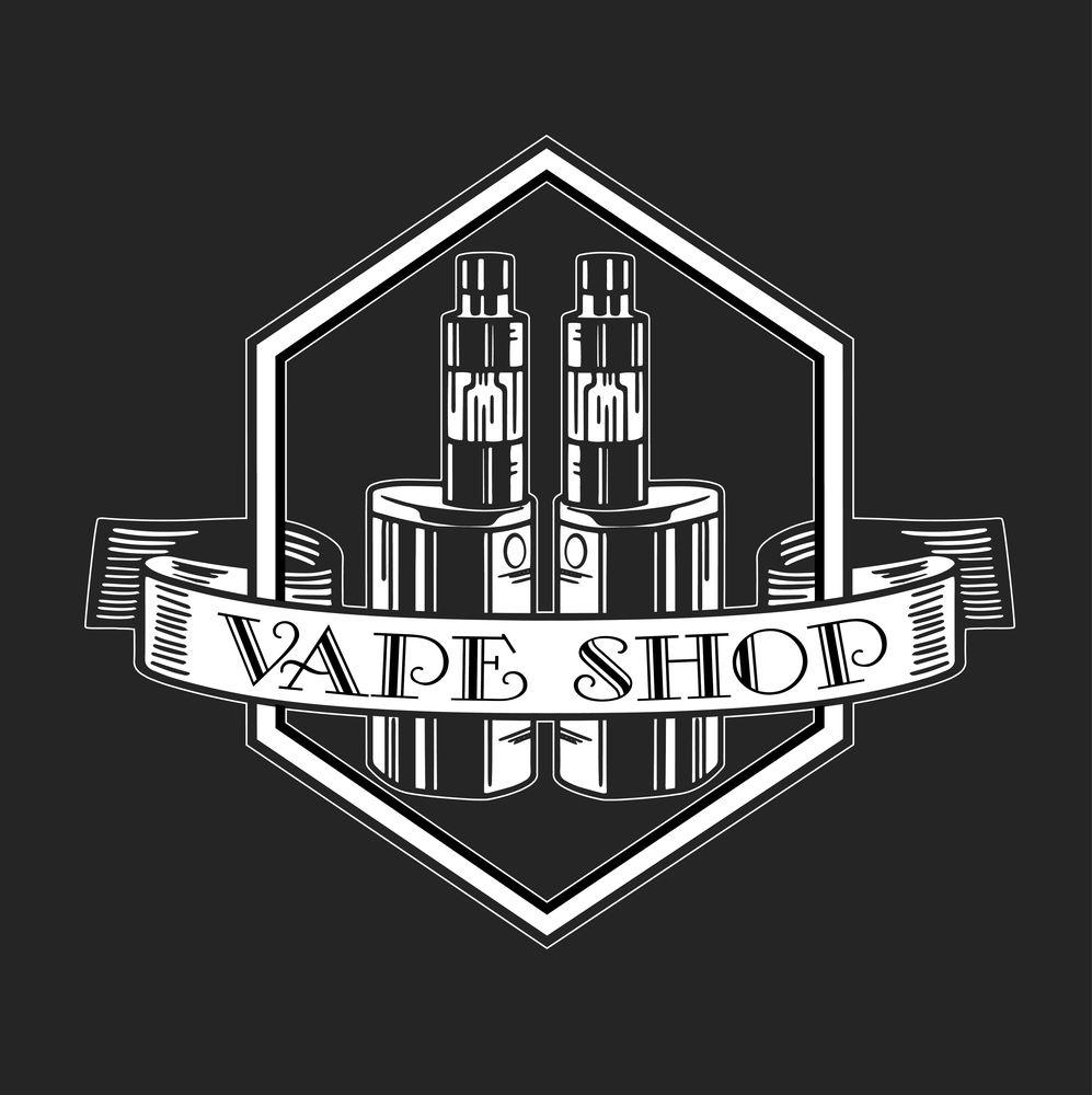 Best Online Vape Shops & Stores 2019
