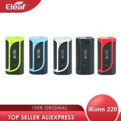 Original 220W Eleaf iKonn