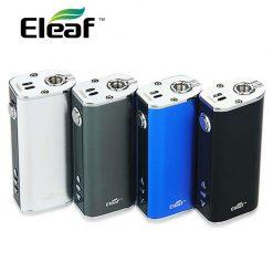 Original Eleaf iStick